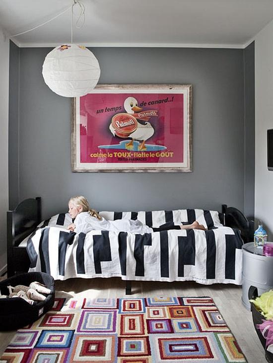 katidea-teen room