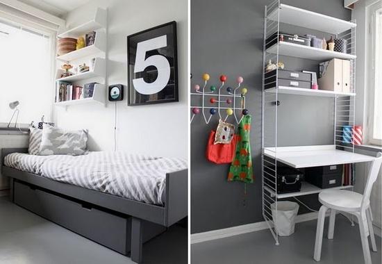 katidea--teen room