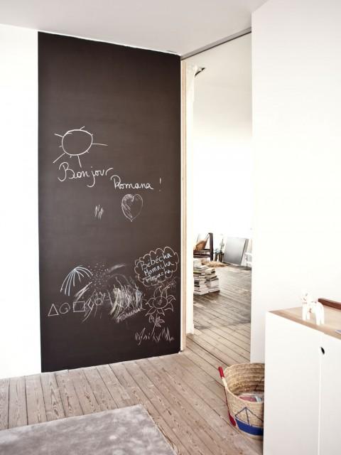 katideko-chalkboard