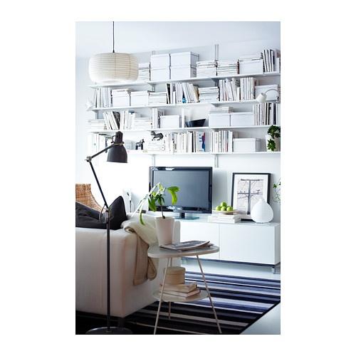 Katidea-IKEA Algot